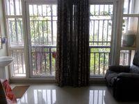 13M5U00102: Balcony 1