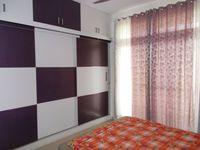 13M5U00102: Bedroom 2