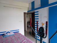 13M5U00102: Bedroom 3