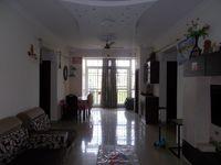 13M5U00102: Hall 1