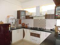 13M5U00102: Kitchen 1