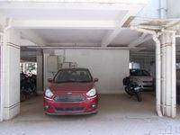 13M5U00102: parking 1