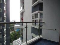 15OAU00050: Balcony 1