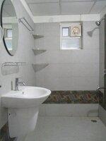 15OAU00050: Bathroom 3