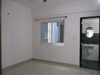 15OAU00050: Bedroom 2