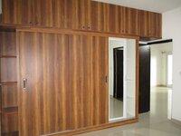 15OAU00050: Bedroom 1