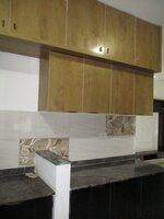 15OAU00050: Kitchen 1