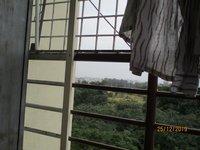 13DCU00392: Balcony 1