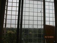 13DCU00392: Balcony 2