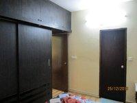 13DCU00392: Bedroom 3