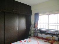 13DCU00392: Bedroom 2