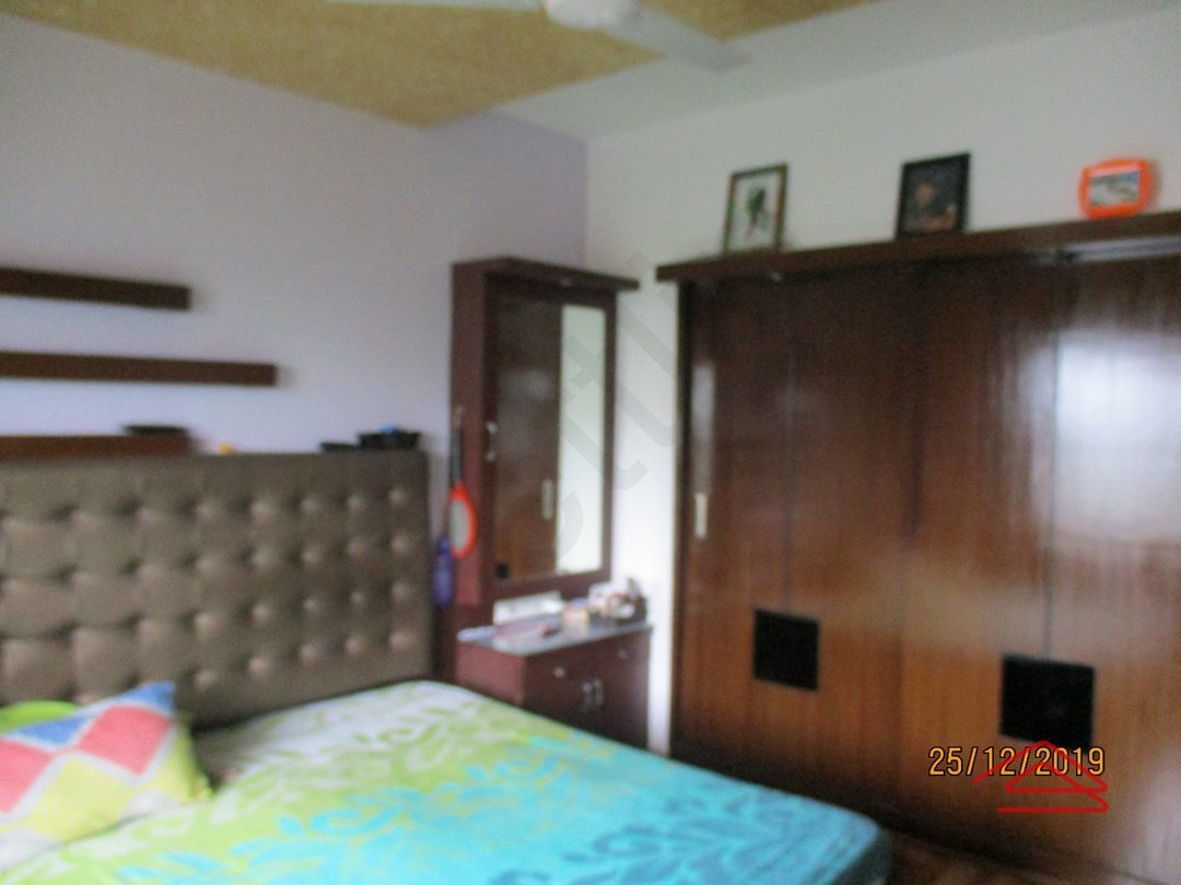 13DCU00392: Bedroom 1