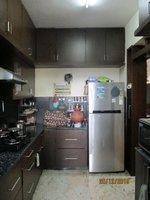 13DCU00392: Kitchen 1