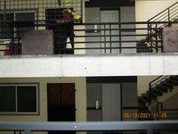 15S9U00814: Balcony 1