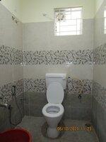 15S9U00814: Bathroom 2