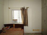 15S9U00814: Bedroom 2
