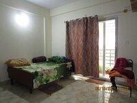15S9U00814: Bedroom 1