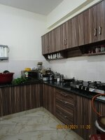 15S9U00814: Kitchen 1