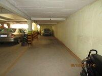 15S9U00814: parkings 1