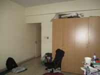10F2U00063: Master bedroom