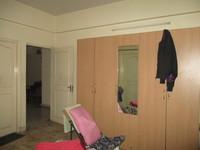 10F2U00063: Guest Bedroom