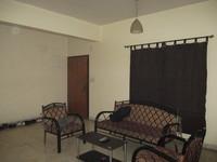 10F2U00063: Hall 1