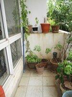 15A4U00378: Balcony 1