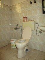 15A4U00378: Bathroom 1