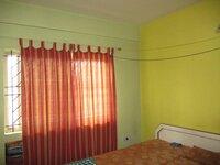15A4U00378: Bedroom 1
