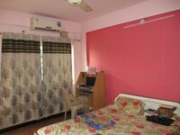 15A4U00378: Bedroom 2