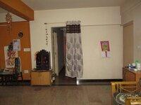 15A4U00378: Hall 1
