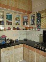 15A4U00378: Kitchen 1