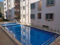 15F2U00061: Balcony 1