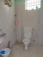 15F2U00061: Bathroom 2
