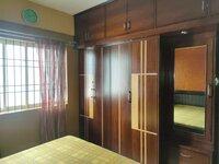 15F2U00061: Bedroom 1