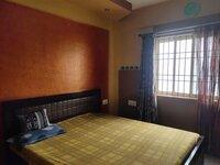 15F2U00061: Bedroom 2