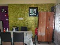 15F2U00061: Hall 1