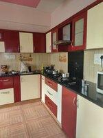 15F2U00061: Kitchen 1