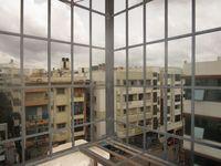 13J7U00036: Balcony 1