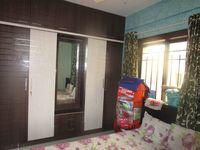 13J7U00036: Bedroom 2