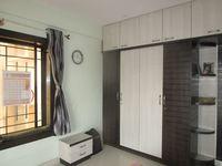 13J7U00036: Bedroom 1