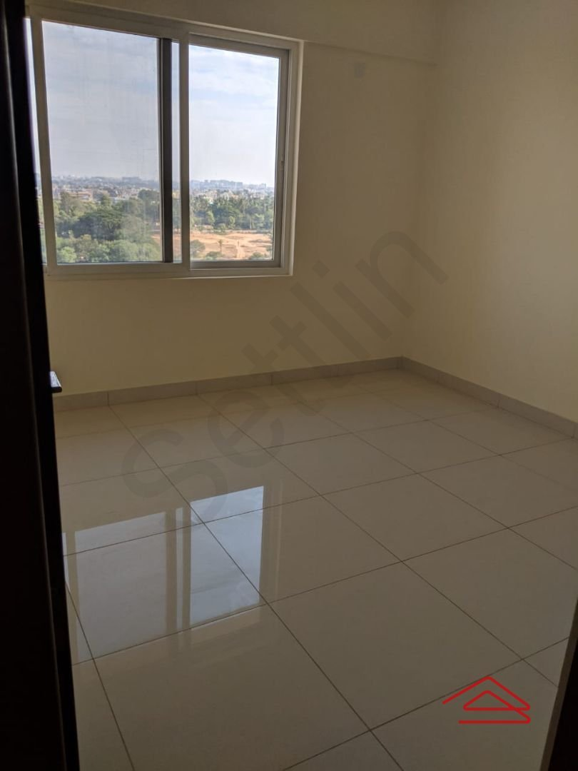 13A8U00278: Bedroom 1