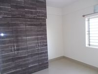 12A4U00148: Bedroom 2