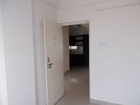 12A4U00148: Bedroom 3