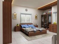 13A4U00096: Bedroom 1