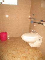 11OAU00022: Bathroom 1