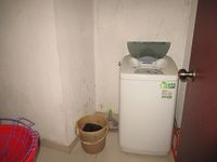11OAU00022: Bathroom 2