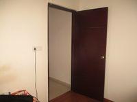 11OAU00022: Bedroom 1