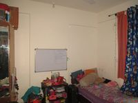 11OAU00022: Bedroom 2