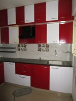 15J1U00195: Kitchen 1